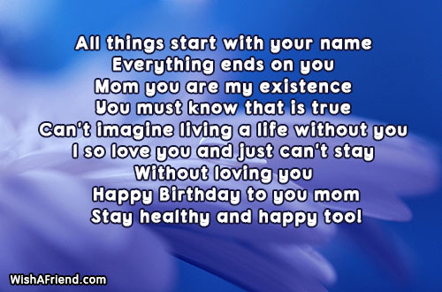 21850-mom-birthday-wishes
