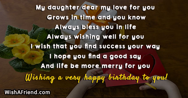 daughter-birthday-sayings-21863