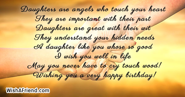 daughter-birthday-sayings-21865