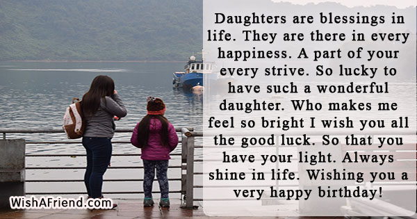 daughter-birthday-sayings-21869