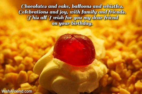 friends-birthday-messages-219
