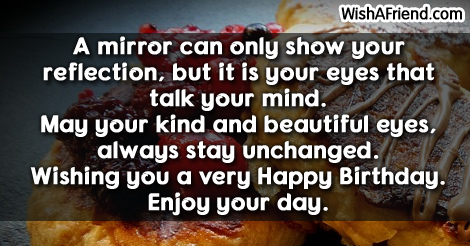 22-21st-birthday-sayings