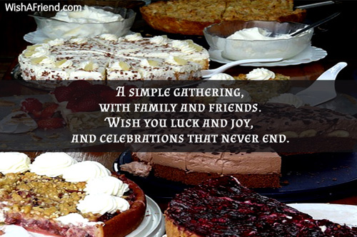 friends-birthday-messages-221