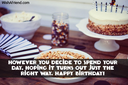friends-birthday-messages-223