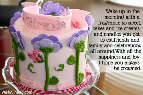 friends-birthday-messages-224