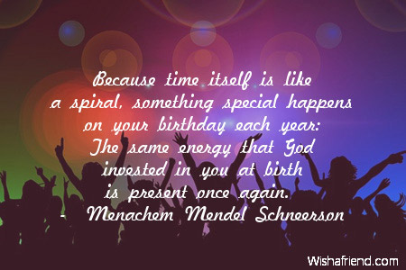 225-friends-birthday-quotes