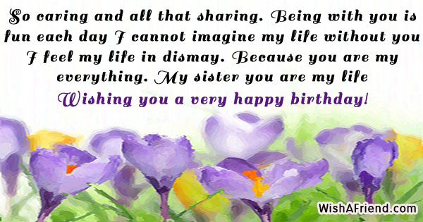 22580-sister-birthday-quotes