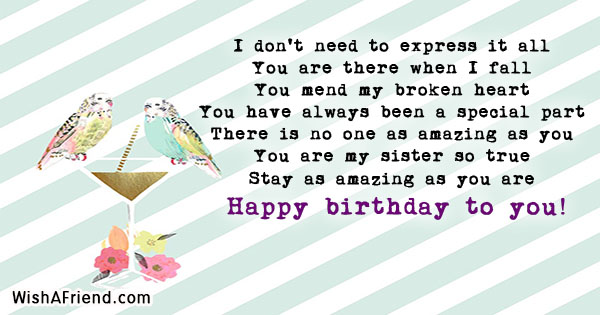 22581-sister-birthday-quotes