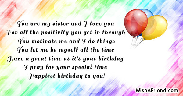22584-sister-birthday-quotes