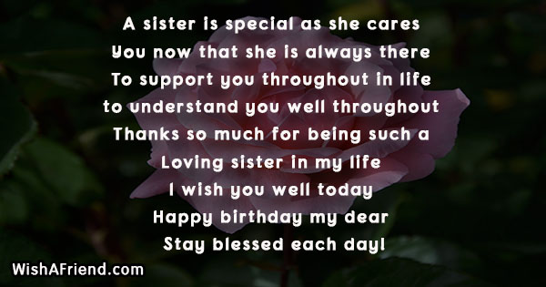 22585-sister-birthday-quotes