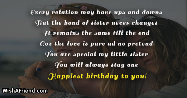 22589-sister-birthday-quotes