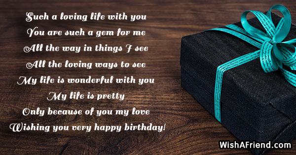 wife-birthday-messages-22590