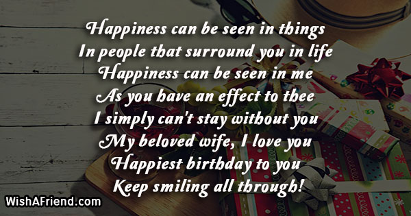 wife-birthday-messages-22591