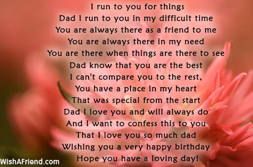 22603-dad-birthday-poems