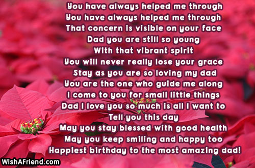 22607-dad-birthday-poems