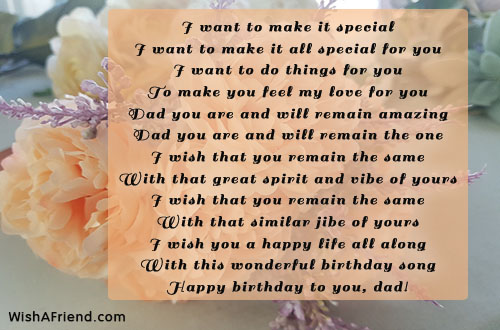 22608-dad-birthday-poems