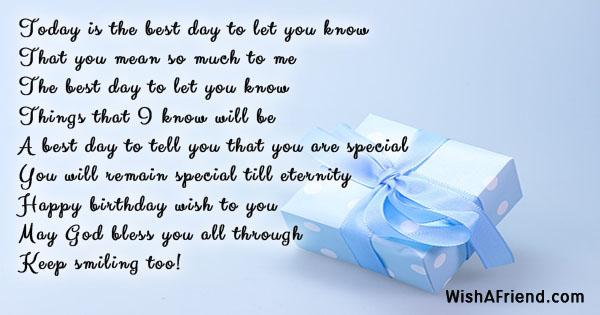 22613-happy-birthday-wishes