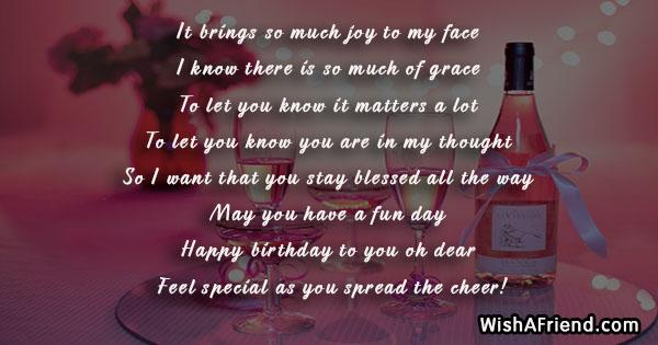 happy-birthday-wishes-22614