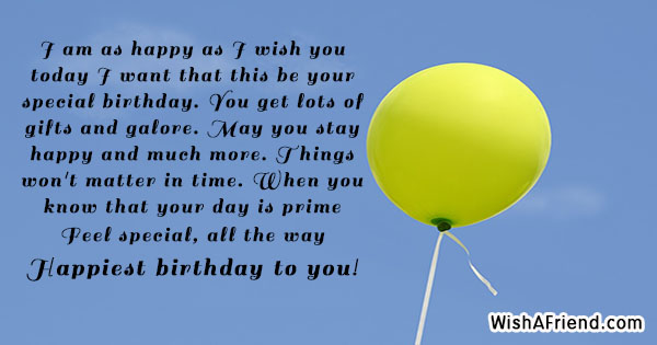 happy-birthday-wishes-22615