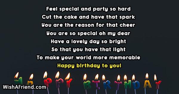 happy-birthday-wishes-22618