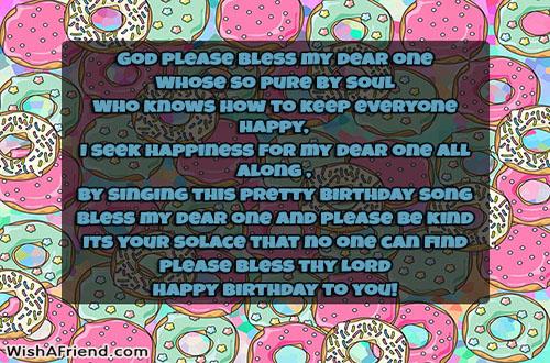 religious-birthday-wishes-22624