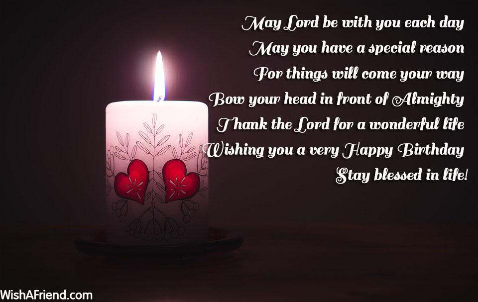 22625-christian-birthday-greetings
