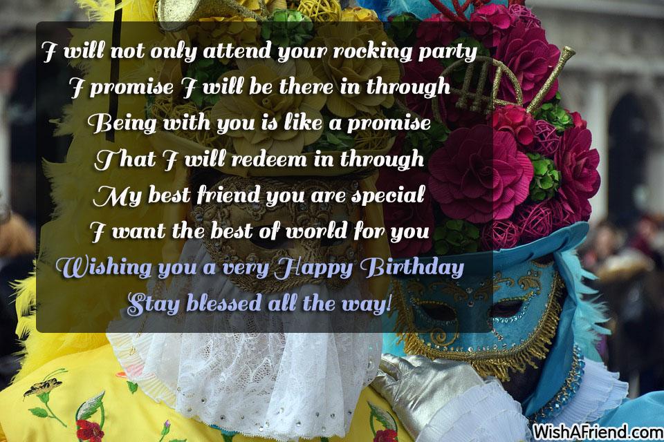 best-friend-birthday-wishes-22642