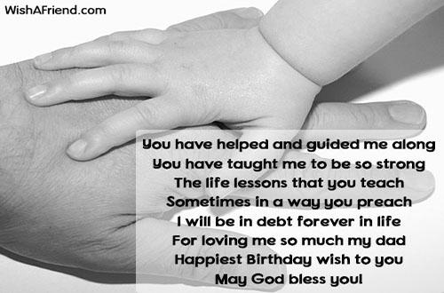 dad-birthday-wishes-22646