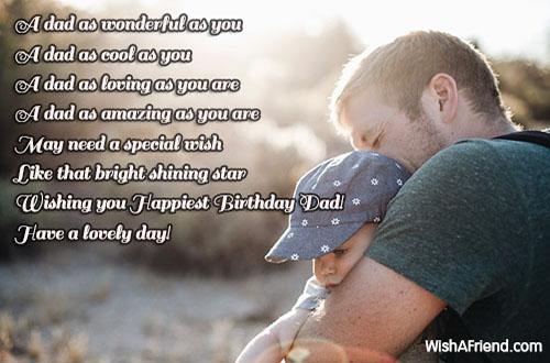 dad-birthday-wishes-22648