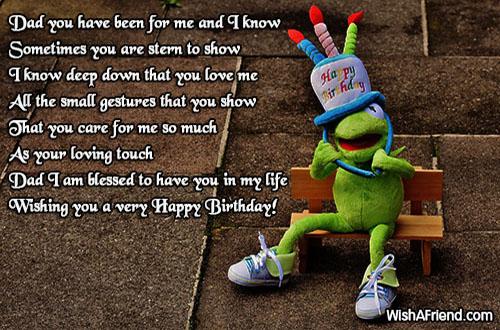 dad-birthday-wishes-22649