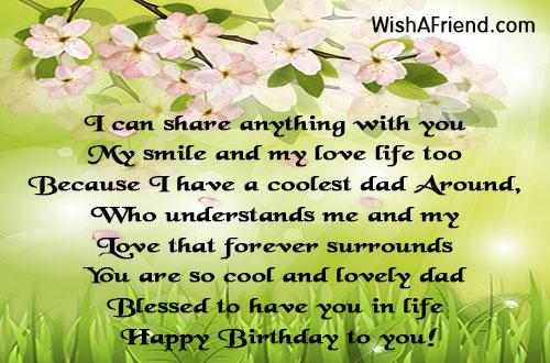 dad-birthday-wishes-22651
