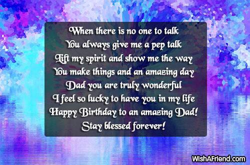22652-dad-birthday-wishes