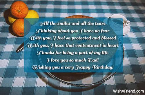 dad-birthday-wishes-22653