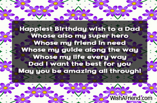 dad-birthday-wishes-22654