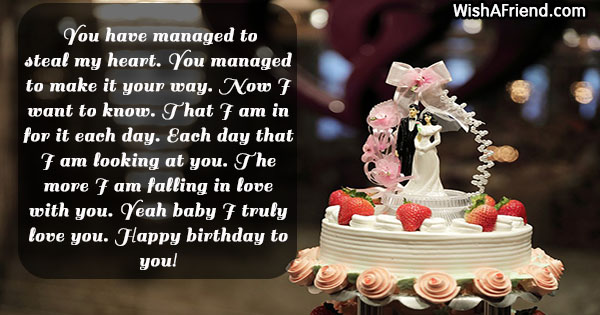 22657-wife-birthday-messages
