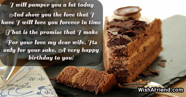 wife-birthday-messages-22662