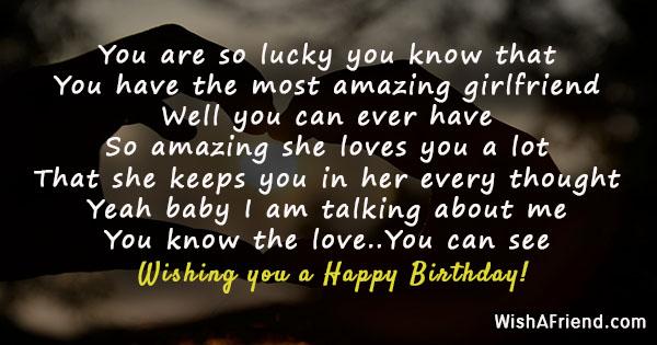 birthday-wishes-for-boyfriend-22665