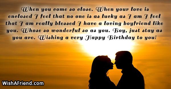 birthday-wishes-for-boyfriend-22666