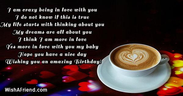 birthday-wishes-for-boyfriend-22668