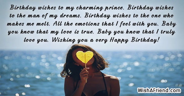 birthday-wishes-for-boyfriend-22669