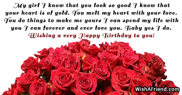 birthday-wishes-for-girlfriend-22675