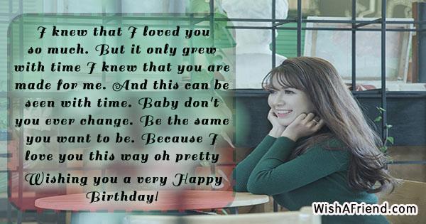 22677-birthday-wishes-for-girlfriend