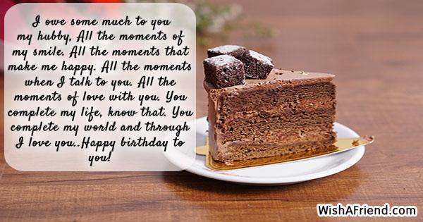 22697-husband-birthday-wishes