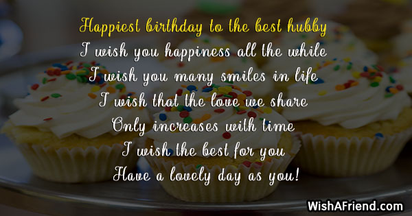 husband-birthday-wishes-22699
