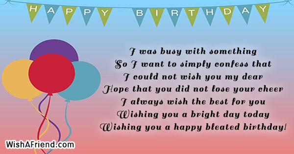belated-birthday-wishes-22702