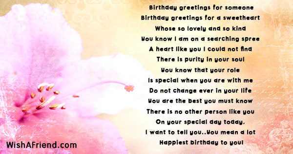 happy-birthday-poems-22712