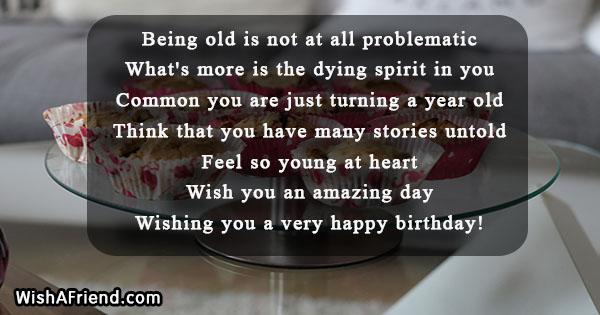 23298-funny-birthday-sayings