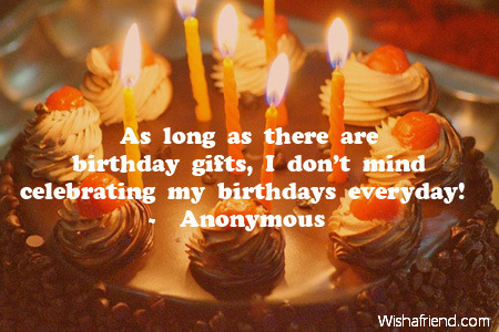 233-friends-birthday-quotes