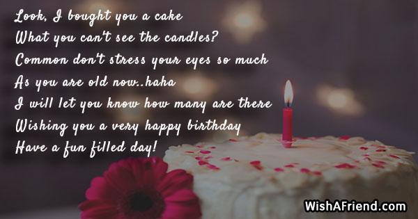 23300-funny-birthday-sayings
