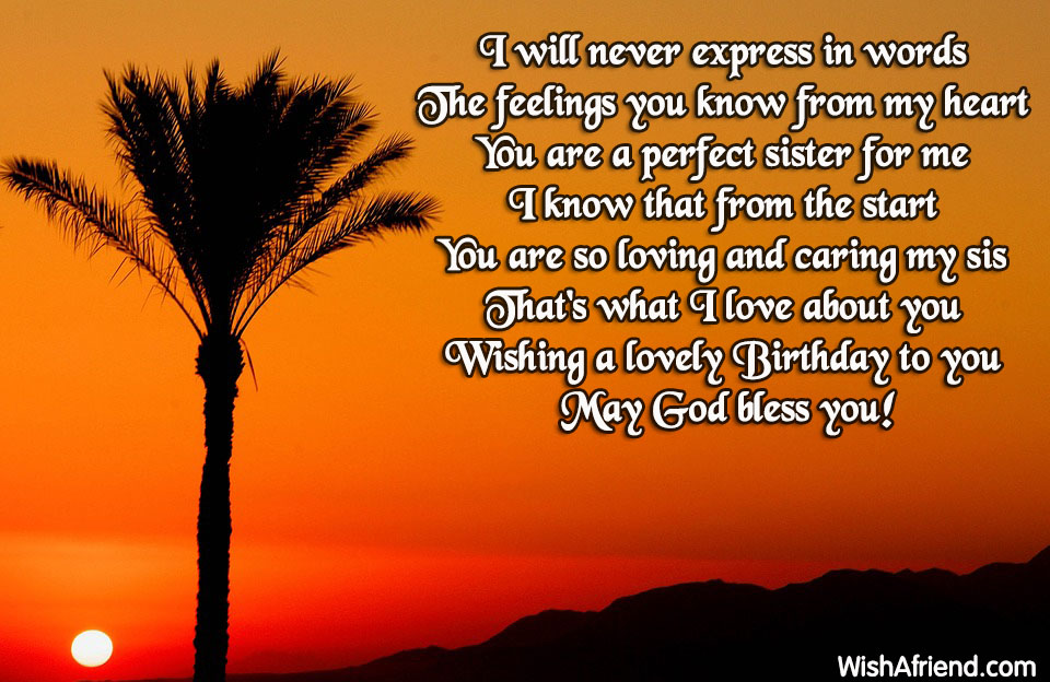 sister-birthday-wishes-23308